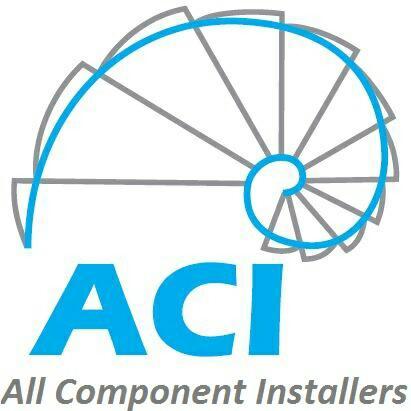 ACI Installers